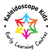 Kaleidoscope Kids Early Learning Centres
