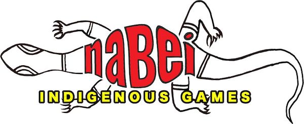 Nabei-Indigenous-Games